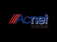 firmy_logo_acnet