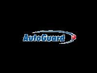 firmy_logo_autoguard