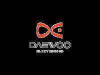 firmy_logo_daewoo