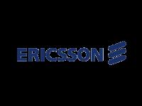 firmy_logo_ericsson