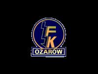 firmy_logo_fabrykakabliozarow