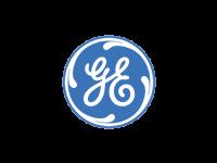 firmy_logo_generalelectric
