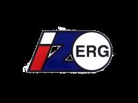 firmy_logo_izoerg