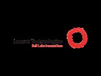 firmy_logo_lucenttech