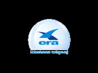 firmy_logo_ptc_era