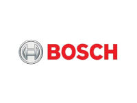 firmy_logo_robertbosch
