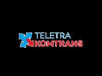 firmy_logo_teletra-komtrans