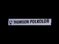 firmy_logo_thomsonpolkolor