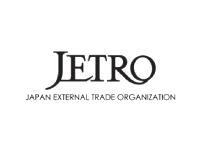 logo_jetro