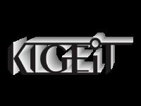 logo_kigeit