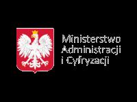 logo_ministerstwo_administracji_i_cyfryzacji