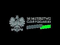 logo_ministerstwo_gospodarki