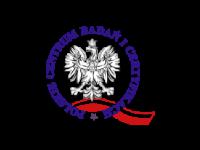 logo_pcbc